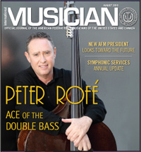 V108-08 - August 2010 - International Musician Magazine
