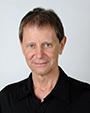 Tom MendelW