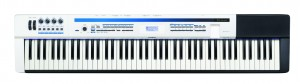 privia pro px-5s stage piano
