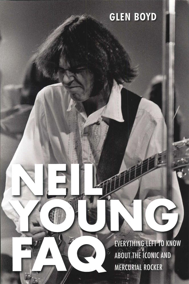 NEIL-YOUNG-FAQ(WEB)