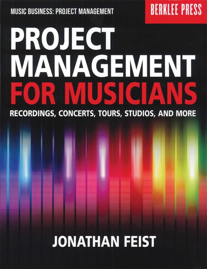 PROJECT-MANAGEMENT-FOR-MUSICIANS(WEB)