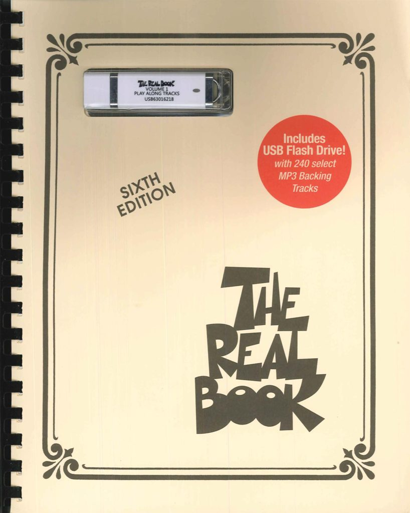 the-REAL-BOOK-vol-1-6th-edition(WEB)