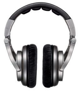 SRH940 Headphones