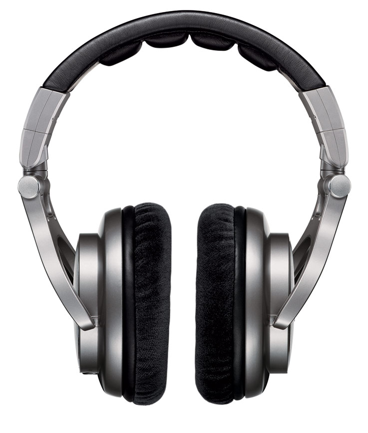 SRH940 Headphones