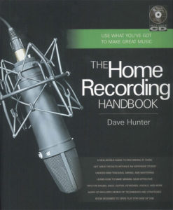 The-Home-Recording-Handbook
