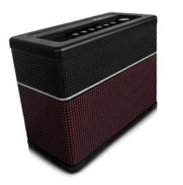 The Line6 Amplifi 75