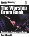 Worship Drum Book