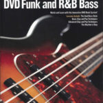 At-a-Glance-DVD-Funk-and-R&B-Bass