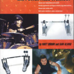 Double-Bass-Drumming-Power-Fills-copy