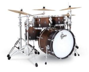 Renown Drum Kits