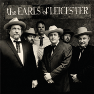 Earls-of-Leicester
