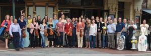 Symphony-Musicians-of-Richmond