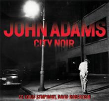 adams-city-noir-450x419