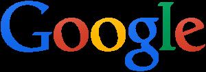 google owner of youtube