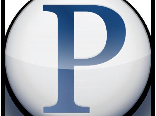 Pandora and BMI