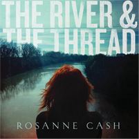 riverthread