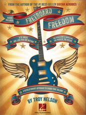 FRETBOARD-FREEDOM