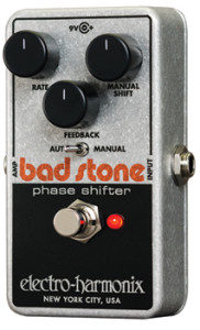 bad stone effects pedals