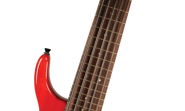 U-Bass
