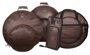 sabian cymbal bags