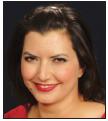 Aksinia Dintcheva