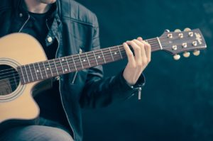 9 Tips for Success as an Endorsing Artist
