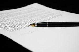 52-week-media-agreement