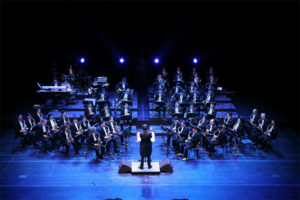 Promoting Your Orchestra Using the New Integrated Media Agreement