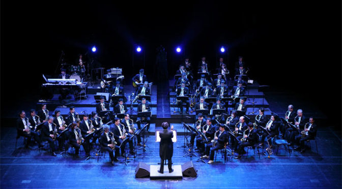 ICSOM orchestras