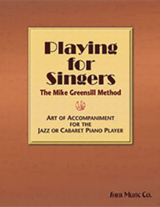 BR-Playing-for-Singers