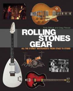 BR-Rolling-Stones-Gear
