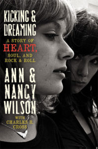 heart-book-cover