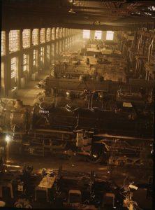 locomotive-shop-741985_640