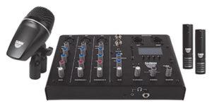CT-Sabian-Sound-System-NxvrPr4KksJZHVuEsqvYRtMpcJ7_h2L4rj_A4JORMCU