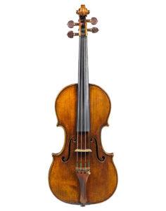 NN-MIM-Stradivarius-exhibit-The-Artôt-Alard-c.-1728-violin-by-Antonio-Stradivari_Courtesy-of-Endre-Balogh,-EndresArt.com