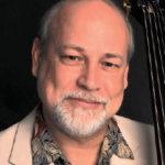 Dave-Pomeroy