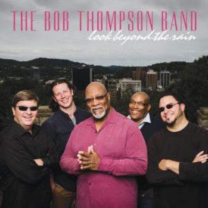 Thompson-Band