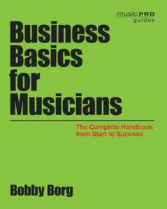 BusinessBasics-for-Musicians