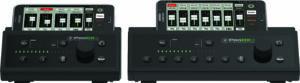 Mackie's ProDX series mixers