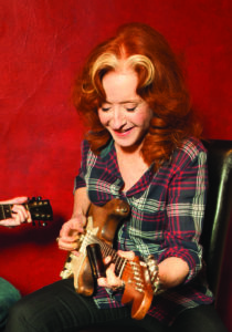 _images_uploads_gallery_bonnieraitt-1 by Marina Chavez