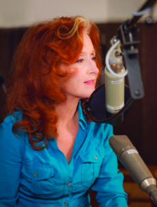 _images_uploads_gallery_bonnieraitt-6by Matt Mindlin
