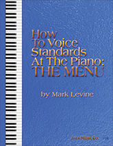 How to Voice Standards