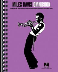 Miles-Davis-Omnibook