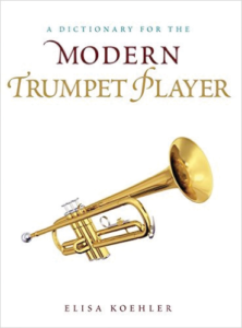 DICTIONARY-FOR-MODERN-TRUMPET_C