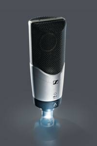 MK4-mic