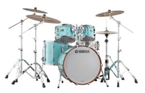 Yamaha-Recording-Custom-Kit-2-copy