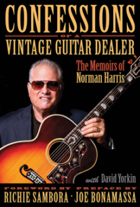 BR-Confessions-of-a-Vintage-Guitar-Dealer