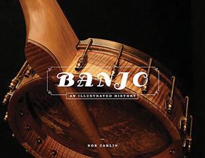 BR-banjo-an-Illustraed-History