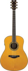 CT-Yamaha-TransAcoustic-Guitar-LL-TA_VT_front