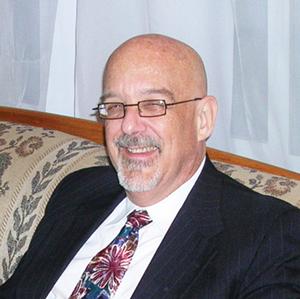 Nathan Kahn